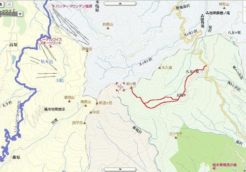 SS090212高原山