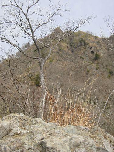 2009_0209AG.jpg
