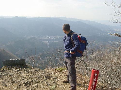 2009_0215AL.jpg