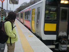 2009_0215AP.jpg