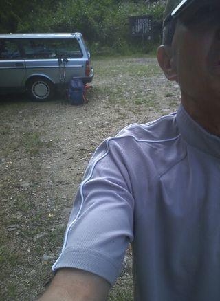 2009_0901BK.jpg