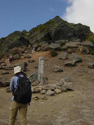 2009_0914AS.jpg