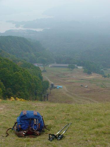2009_0926BG.jpg