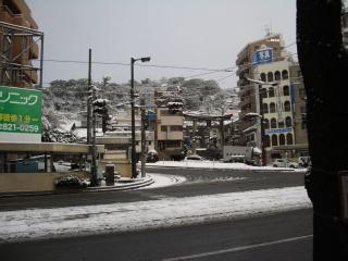 大雪こんこ03