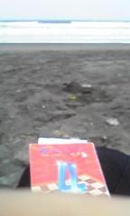 海辺の図書館