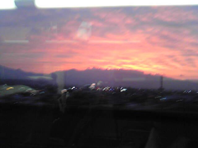 うつくしま福島