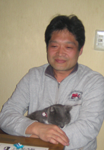 20110205Satoru.png