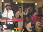 SenolBrothers20091206.png