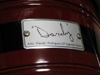 dandy4.png