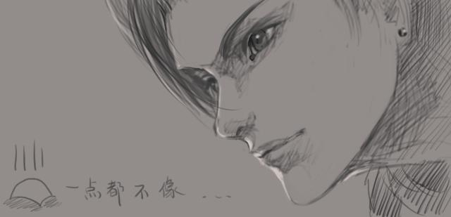 08_29.jpg