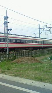 20081119205901