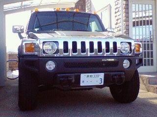 HummerH3-2006101301.jpg
