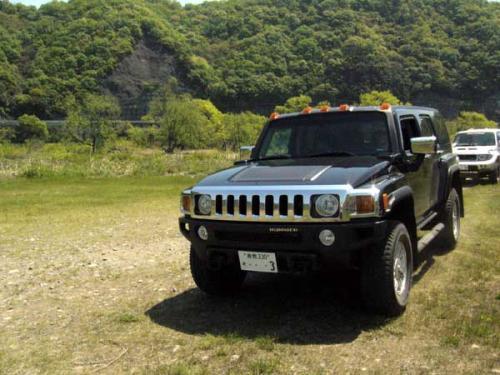 HummerH3-2007042901_convert.jpg