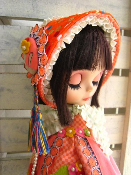 B_kotori2ヤフオクIMG_1694