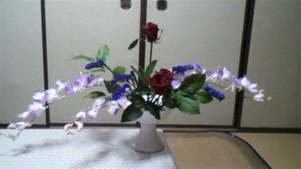 2009102020520000.jpg