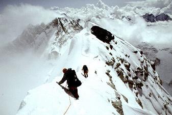 high_altitude_climb.jpg