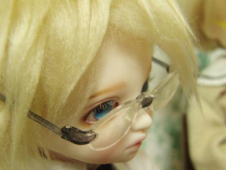 CIMG4813.jpg