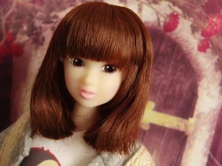 CIMG6367_20111016144842.jpg