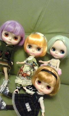 moblog_7e47d5bc.jpg