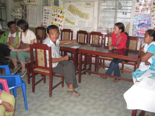 日本語教師をトゥロパカルへ 005