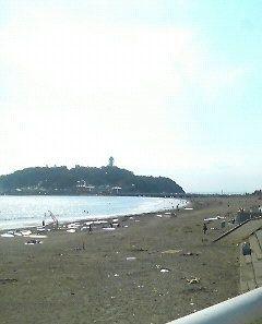 091014江ノ島1