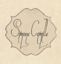Simone Camille LOGO_0