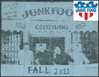 JunkFood画像10