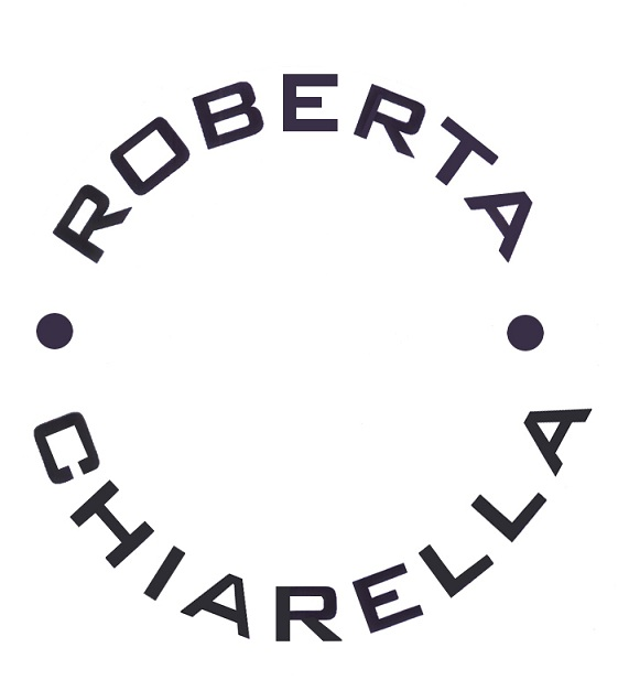 Roberta Chiarella logo
