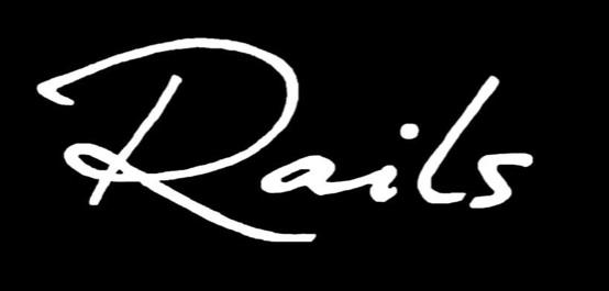 rails brand clothing