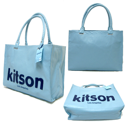 BAG-KITSON-BL-2.jpg