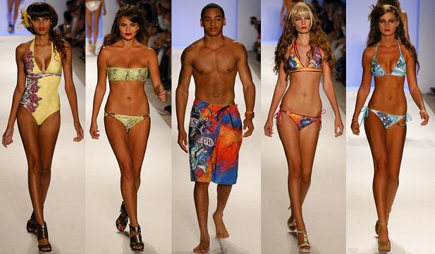 Ed-Hardy-Swimwear-Show-MBFW-Miami-Swim-2011-Fashion-QandA.jpg