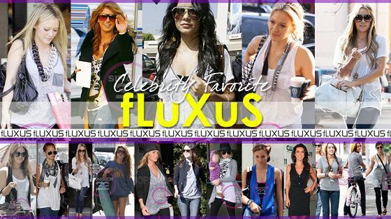 Fluxus2.jpg
