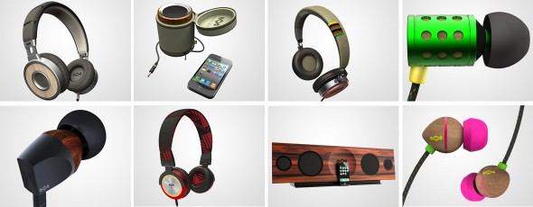 House-of-Marley-Prods-590x230.jpg