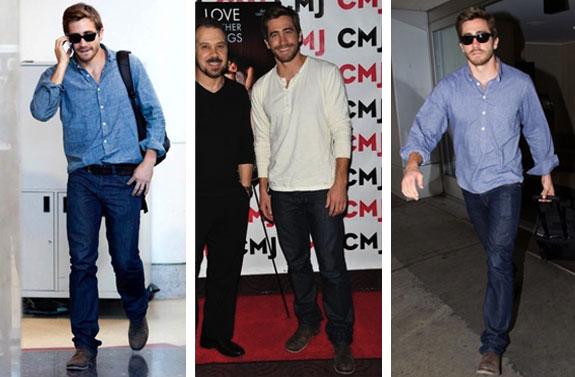 Jake-Gyllenhaal-style-1.jpg