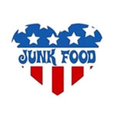Junk-Food-T-Shirts1.jpg