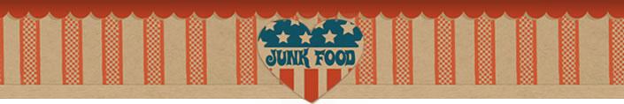 JunkFood_1.jpg