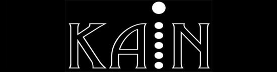 Kain-Label-Logo.jpg
