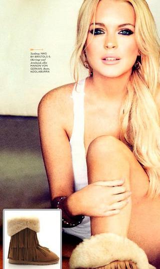 Koolaburra-haley-boots-Lindsay-Lohan.jpg