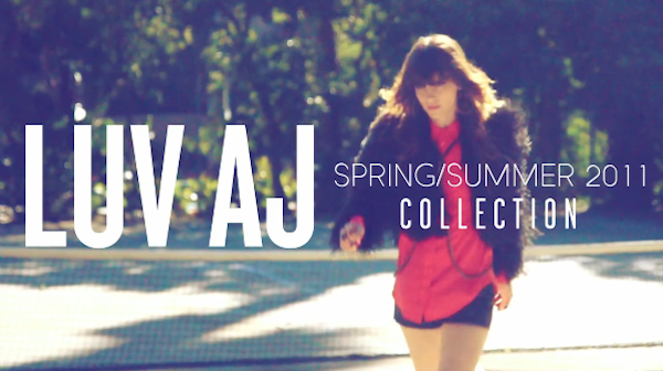 LUV-AJ-Spring-Summer-2011-video-lookbook.png