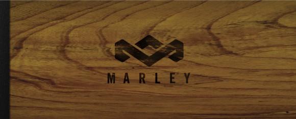 Marley-Personal-Audio-Product-Catalog-Jan-2011-e1294198857178.jpeg