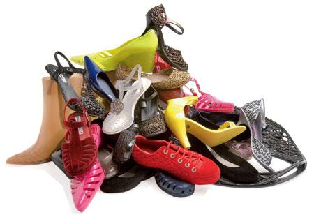 Melissa-Plastic-Dream-Shoes.jpg