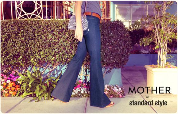 Mother_Denim-StandardStyle.jpg