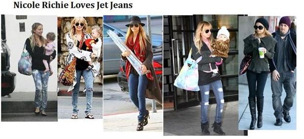 NicoleR-Jet-Jeans.jpg