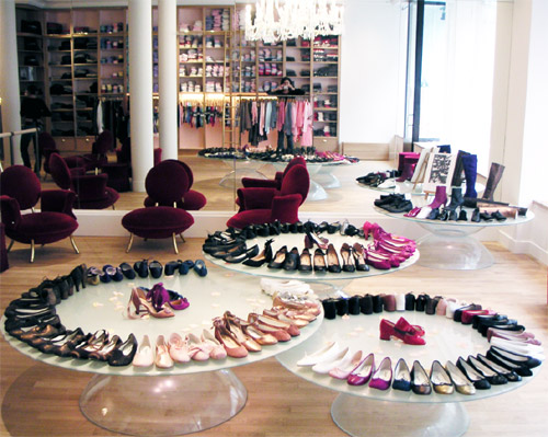 Repetto-Shoes-Ballerines.jpg