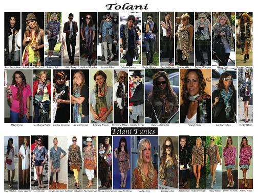 TolaniCelebrities.jpg