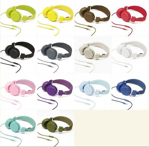 Urbanears-Plattan-Headphones-colors.jpg