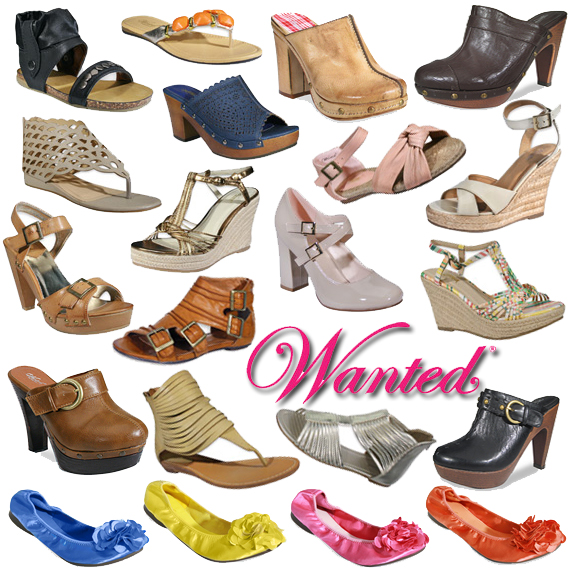 Wanted_Shoes_Giveaway2.jpg