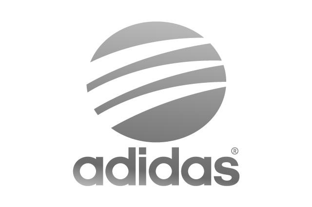 adidas-slvr_logo.jpg