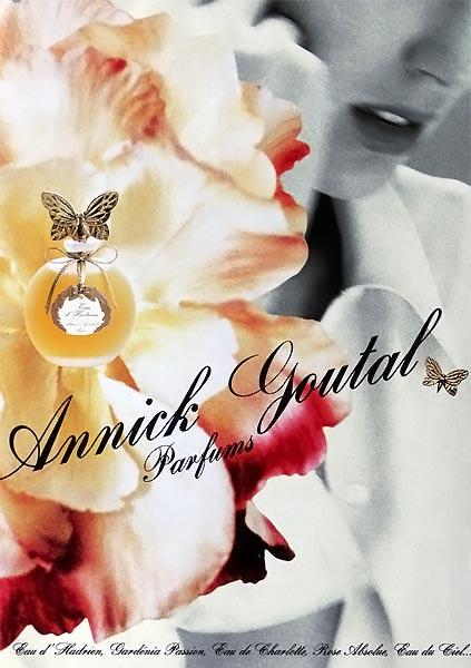 annick-goutal-2927.jpg