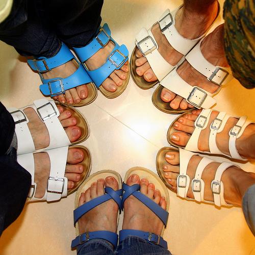 birkenstock-bali-sandal.jpg
